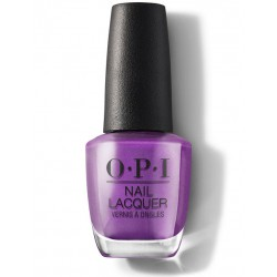OPI Samurai Breaks a Nail 15ml