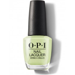 OPI How Does Your Zen Garden Grow 15ml