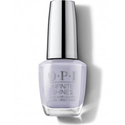 OPI Infinite Shine Kanpai OPI 15ml