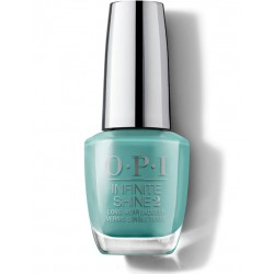 OPI Infinite Shine Suzi-san Climbs Fuji-san 15ml