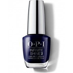 OPI Infinite Shine Chopstix and Stones 15ml