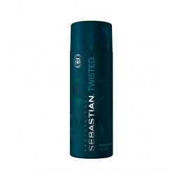 Sebastian Professional Twisted Curl Styling Cream 145ml