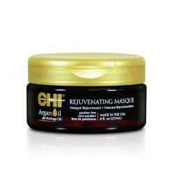 Chi Argan Oil Rejuvenating Masque 237ml