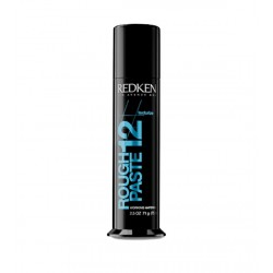 Redken Styling Rough Paste 12 75ml