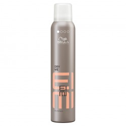 Wella Professionals Dry Me 180ml