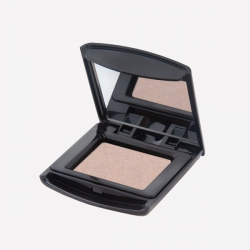 Semilac Illuminating Eyeshadow Pink Gold 414 1.2gr