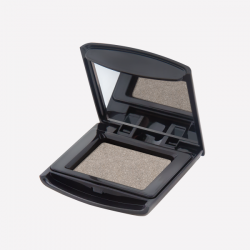 Semilac Illuminating Eyeshadow Silver Gray 416 1.2gr