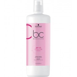 Schwarzkopf Professional Color Freeze Conditioner 1000ml