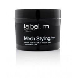 Label.m Mesh Styling 50ml