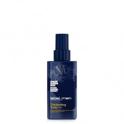 Label.m Men Thickening Tonic 150ml