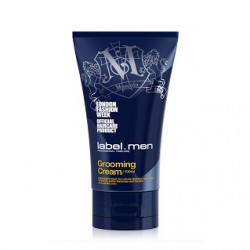 Label.m Men Grooming Cream 100ml