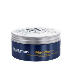 Label.m Men Max Wax 50ml