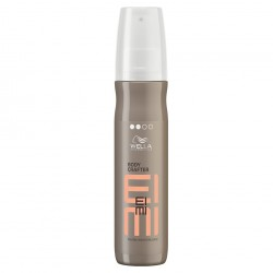 Wella Professionals Eimi Body Crafter 150ml
