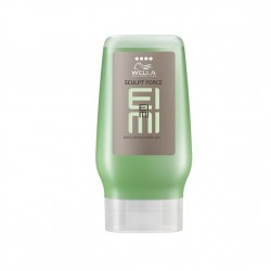 Wella Professionals Eimi Sculpt Force XXL 250ml