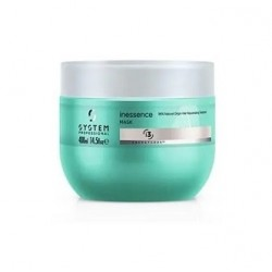System Professional Inessence Mask 400ml (I3)