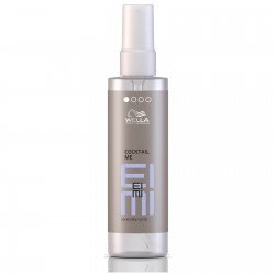 Wella Professionals Eimi Oil Coctail Me 95ml