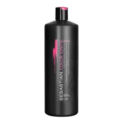 Sebastian Professional Color Ignite Mono Shampoo 1000ml