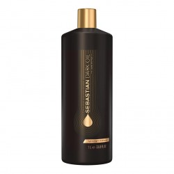 Sebastian Professional Dark Oil Conditioner 1000ml