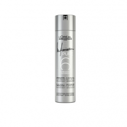 L'Oreal Professionnel Infinium Pure Strong 500ml