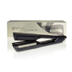 ghd Oracle Curler