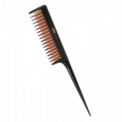 Chi Luxury Back Comb