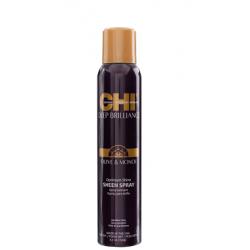 Chi Deep Brilliance Optimum Shine Sheen Spray 150ml