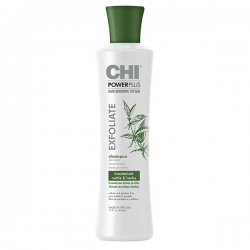Chi Power Plus Hair Renewing System Shampoo 355ml