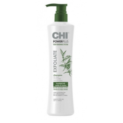 Chi Power Plus Hair Renewing System Shampoo 946ml