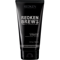 Redken Brews Extreme Gel 150ml