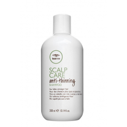 Paul Mitchell Scalp Care Anti Thinning Shampoo 300ml