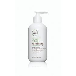 Paul Mitchell Scalp Care Anti Thinning Conditioner 300ml