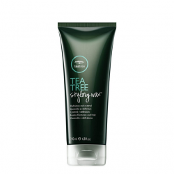 Paul Mitchell Tea Tree Styling Wax 200ml