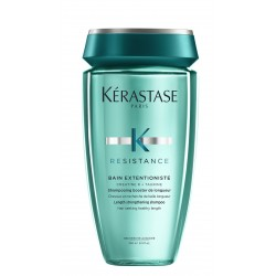 Kérastase Extentioniste Bain 250ml