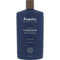 Esquire Grooming Conditioner 414ml