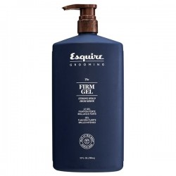 Esquire Grooming Firm Gel 739ml