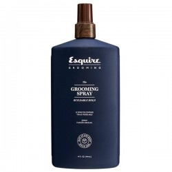 Esquire Grooming Grooming Spray 414ml