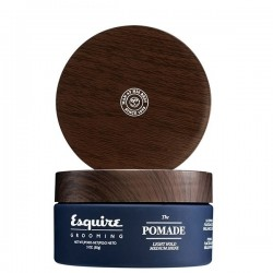 Esquire Grooming Pomade 89gr