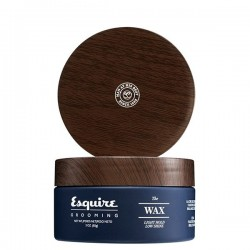 Esquire Grooming Wax 89gr