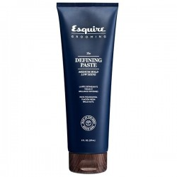 Esquire Grooming Defining Paste 237ml