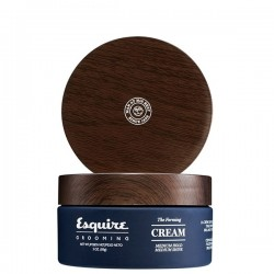Esquire Grooming Forming Cream 89ml