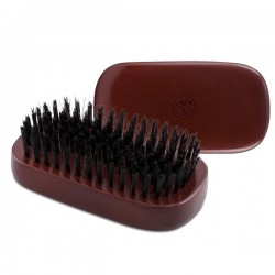 Esquire Grooming Brush