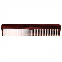 Esquire Grooming Classic Dual Comb