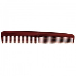 Esquire Grooming Classic Dual Travel Comb