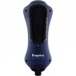 Esquire Grooming Brush Dryer