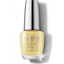 OPI Infinite Shine Suzi's Slinging Mezcal 15ml