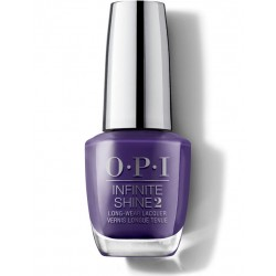 OPI Infinite Shine Mariachi Makes My Day 15ml