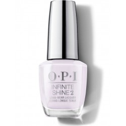 OPI Infinite Shine Hue is the Artist 15ml