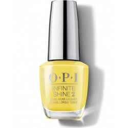 OPI Infinite Shine Don't Tell a Sol 15ml