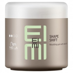 Wella Professionals Eimi Shape Shift 150ml