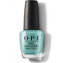 OPI Verde Nice To Meet You 15ml